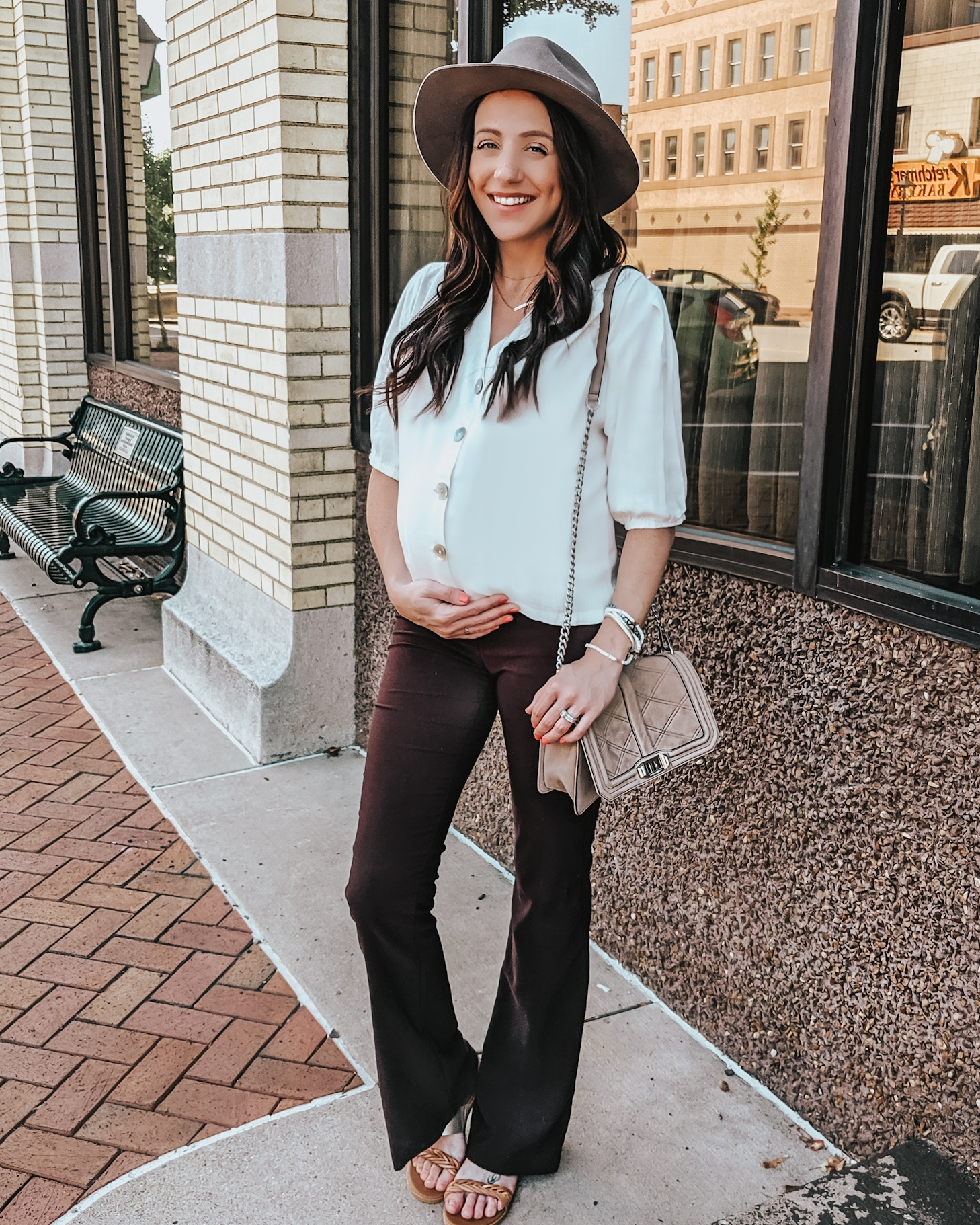 chicwish fall clothes